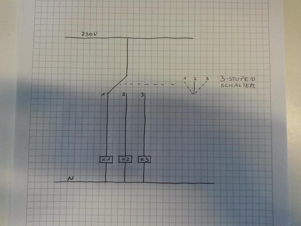 Berühmt Einfacher Dc Schaltplan Fotos - Verdrahtungsideen - korsmi.info