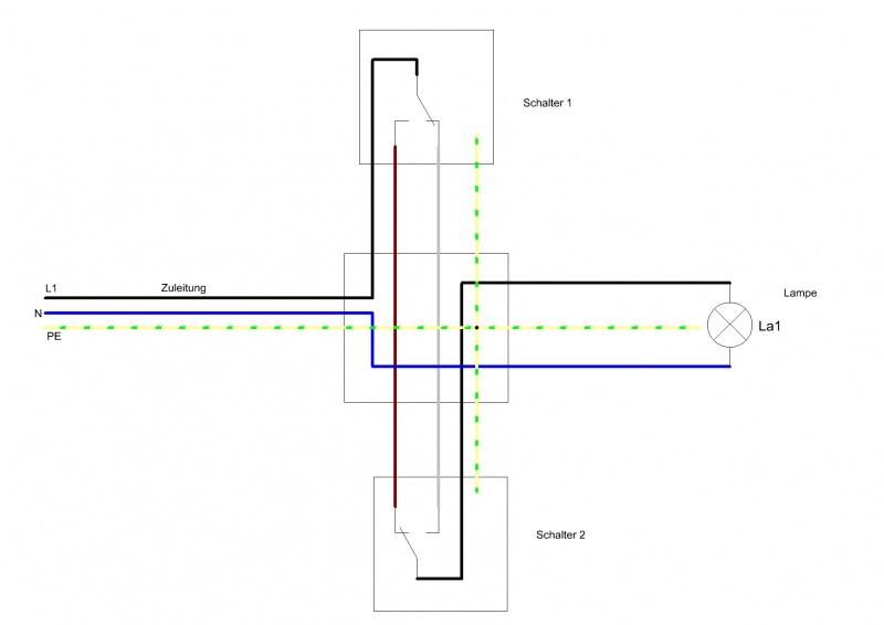 4385d1289147796-steckdosen-und-lichtschalter-installation-wechsel.jpg
