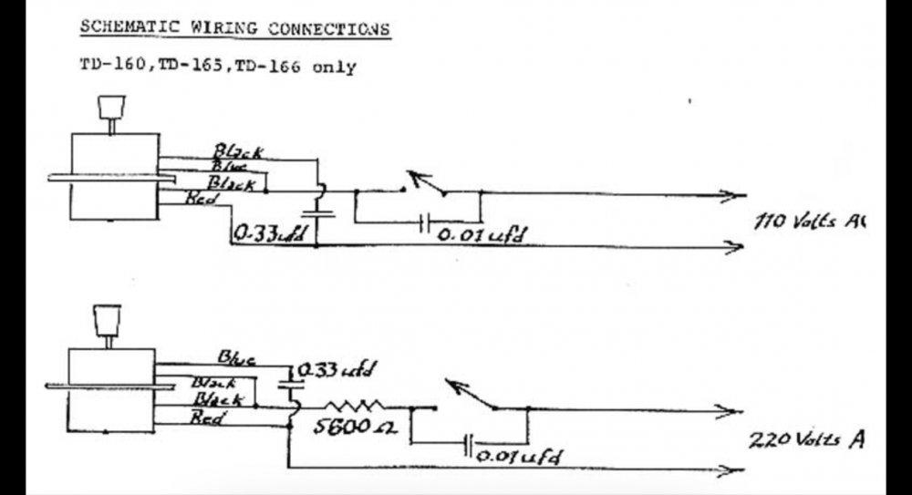44C6DC14-C302-46CC-8FC4-FC46F2465645.jpeg