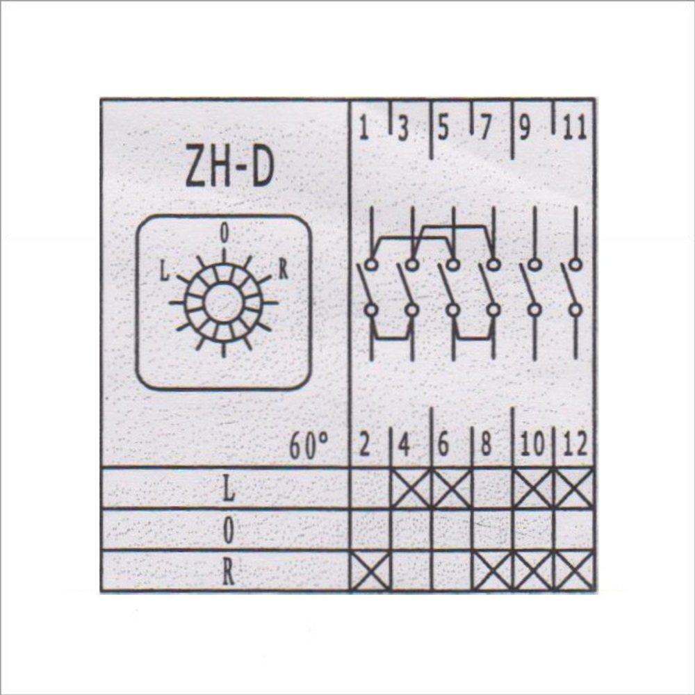 71CzL+73K-L._SL1500_.jpg