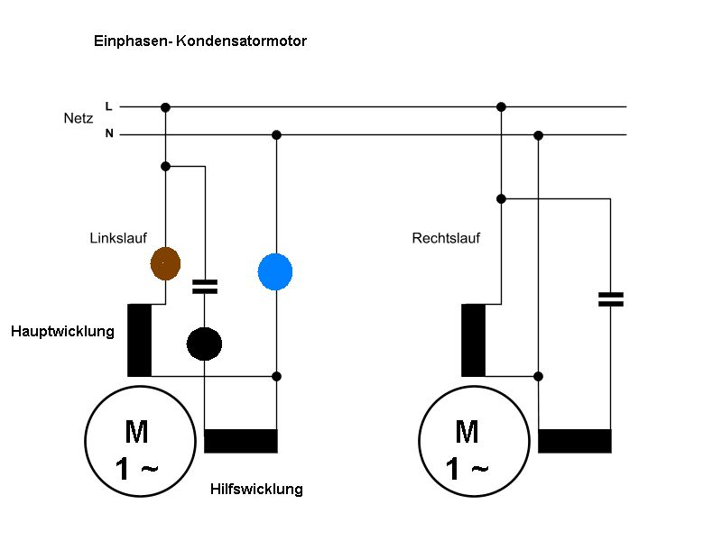 Anschlußschema_Kondensatormotor 1.jpg