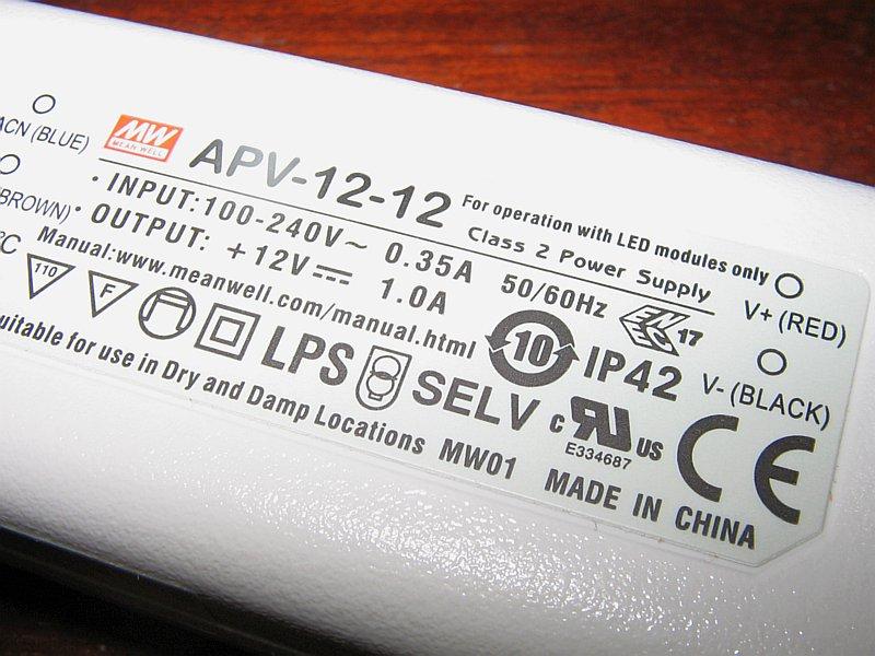 APV-12-12.jpg