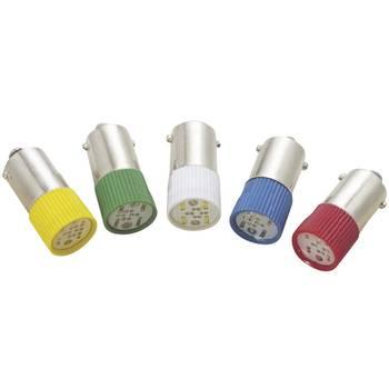 Barthelme-LED-Lampe-BA9S-Gruen-220-V-DC-220-V-AC-0.6lm-70113064.jpg