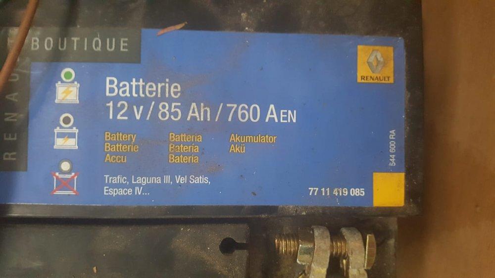 Batterie2.jpeg