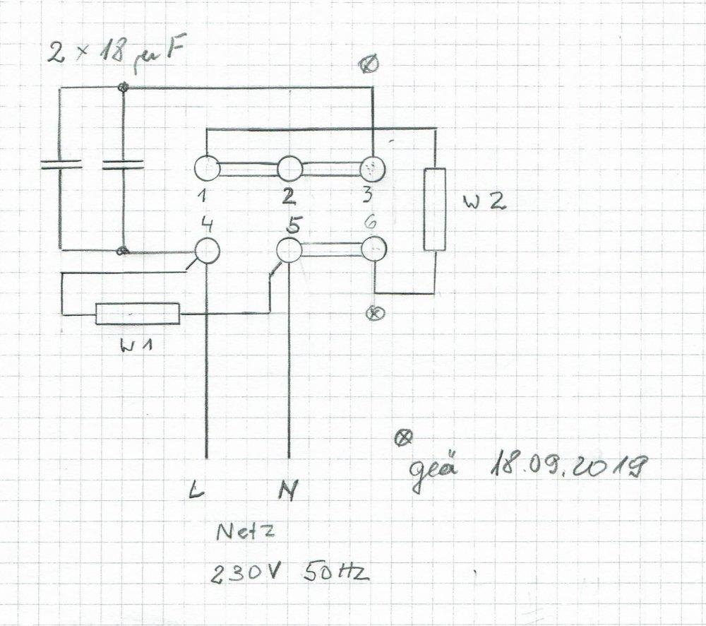 Besel Motor RL.jpg