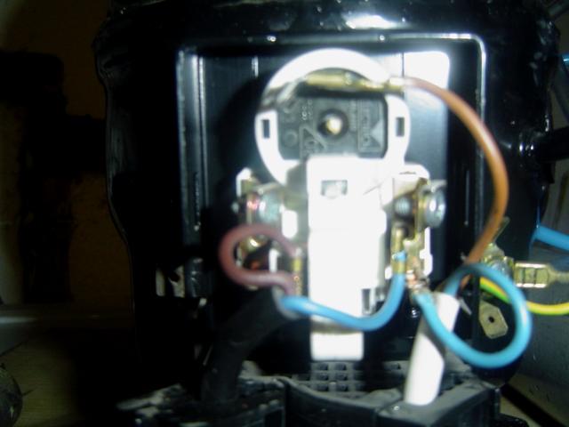 Aufbau Eines Kühlschrank Kompressors : Aufbau eines kühlschrank kompressors kompressor mit