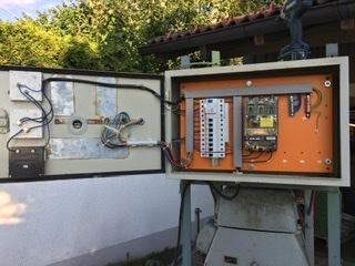 C9CD1D03-4A99-42AF-ACA7-52C00B608D79.jpeg