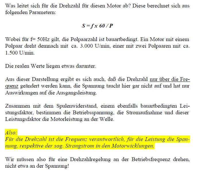 Drehzahl-Polpaar-Frequenz.JPG