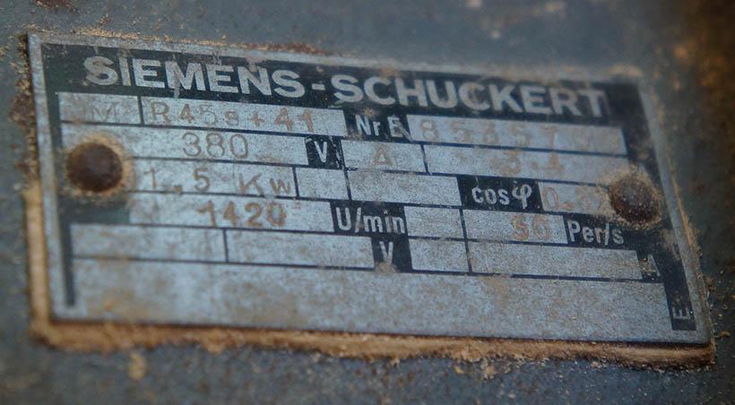 Siemens dunstabzugshaube motor defekt: 21 best sirius vts pauen
