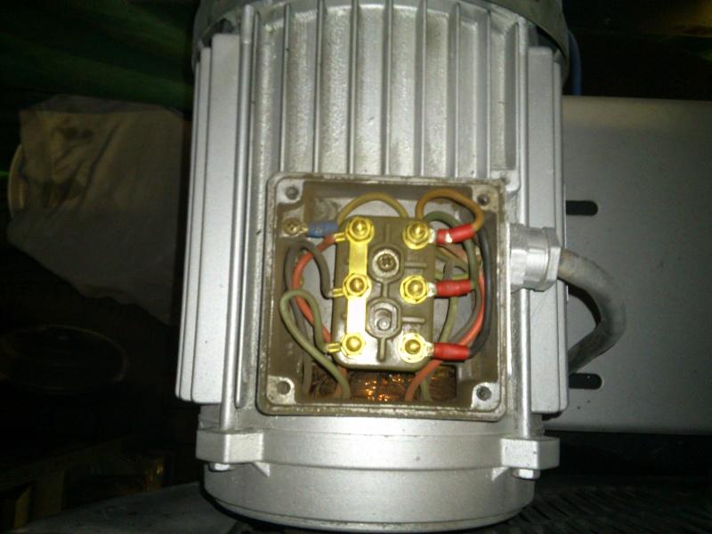 Großartig Elektromotor Schaltung Ideen - Elektrische ...