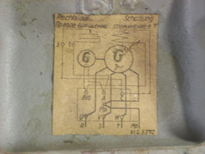 Großartig Anschlussschema Für Den Generatorgenerator Bilder ...