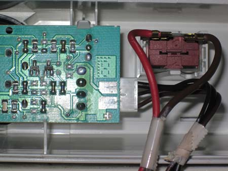 Siemens Kühlschrank Kühlt Nicht Mehr : Siemens kühlschrank kühlt nicht mehr richtig siemens side by side