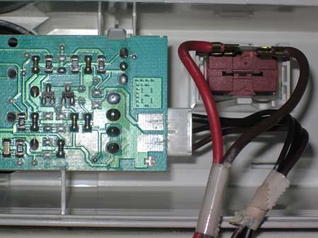 Bosch Kühlschrank Kühlt Nicht : Kühlt nicht u leon´s