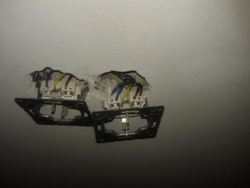 Dunstabzugshaube ohne erdung: dunstabzugshaube da w obsidianschwarz