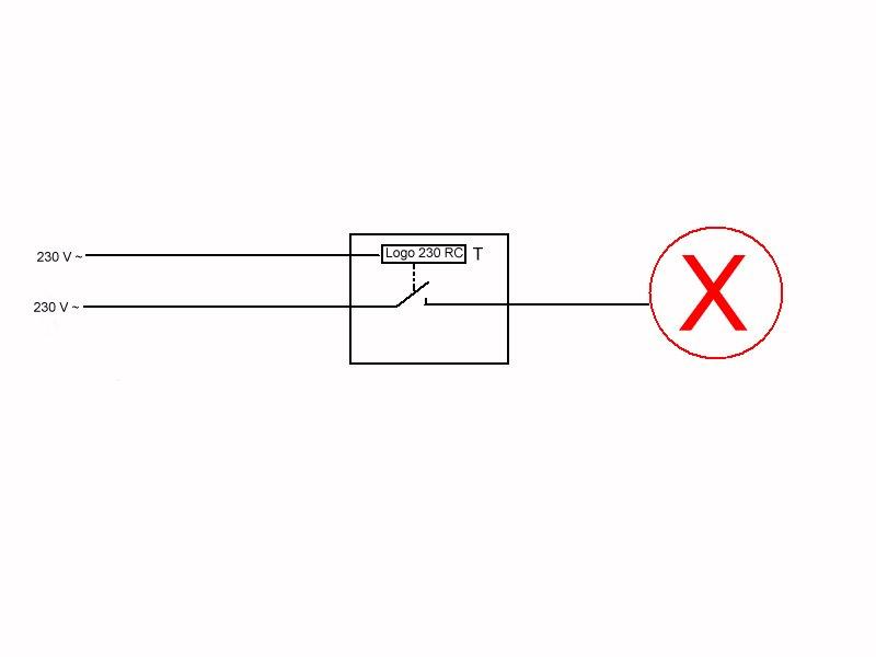 Ausgezeichnet Zeitschaltuhr Symbol Bilder - Elektrische Schaltplan ...