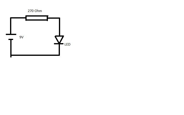 tigree thermisches klebeband leitend doppelseitig k hlendes band f r integrierte schaltungen