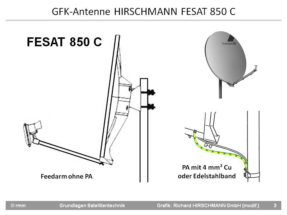 LNB-PA_FESAT 850.jpg