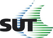 Logo_SUT.png