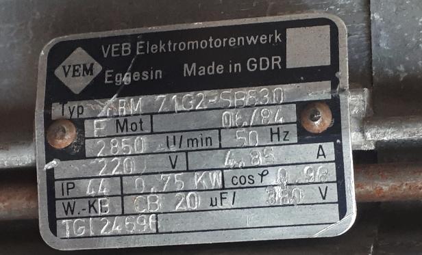 Motor Rasenmäher VEM.jpg