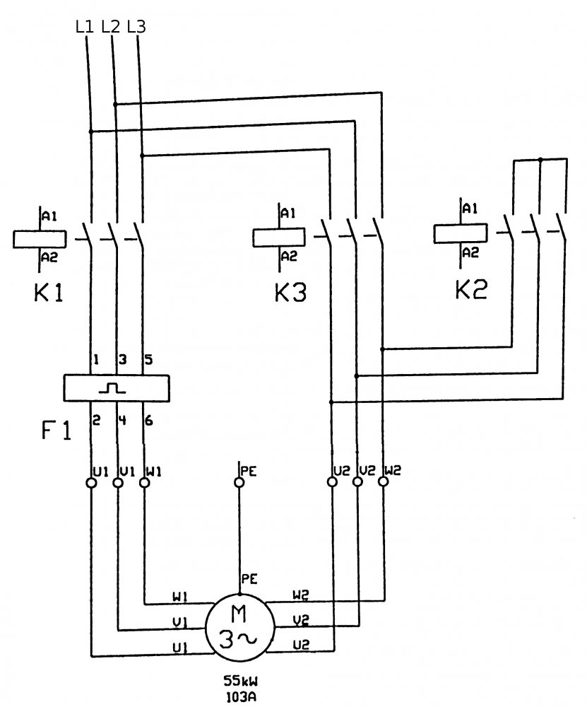 Motor_Schaltplan.jpg