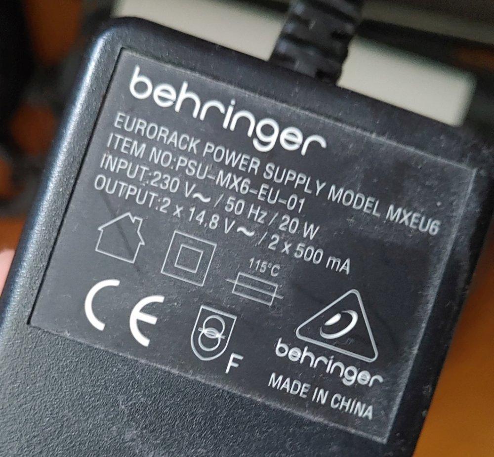 Netzteil Behringer.jpg