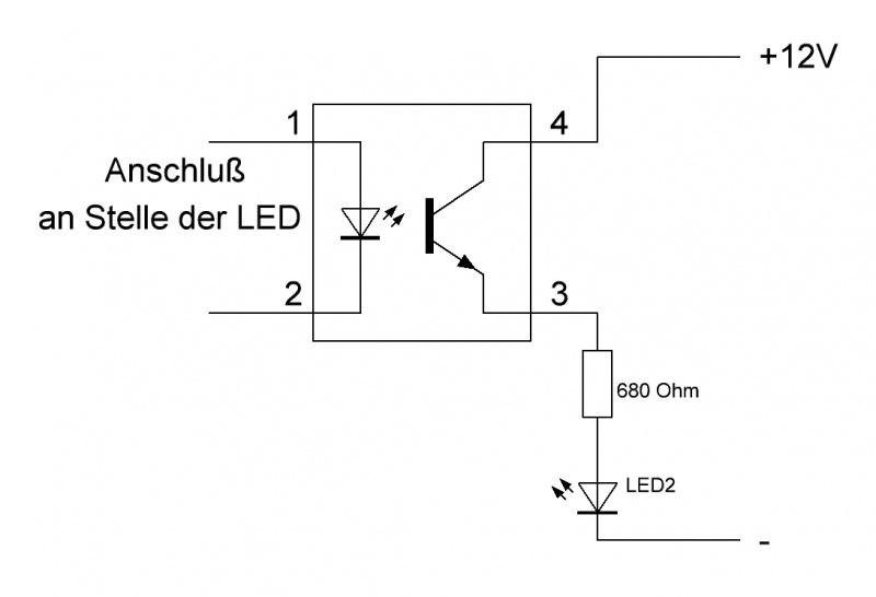 Nett Idec Relais Schaltplan Galerie - Elektrische ...