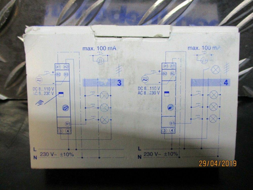 Packung Elpa 3 B.jpg