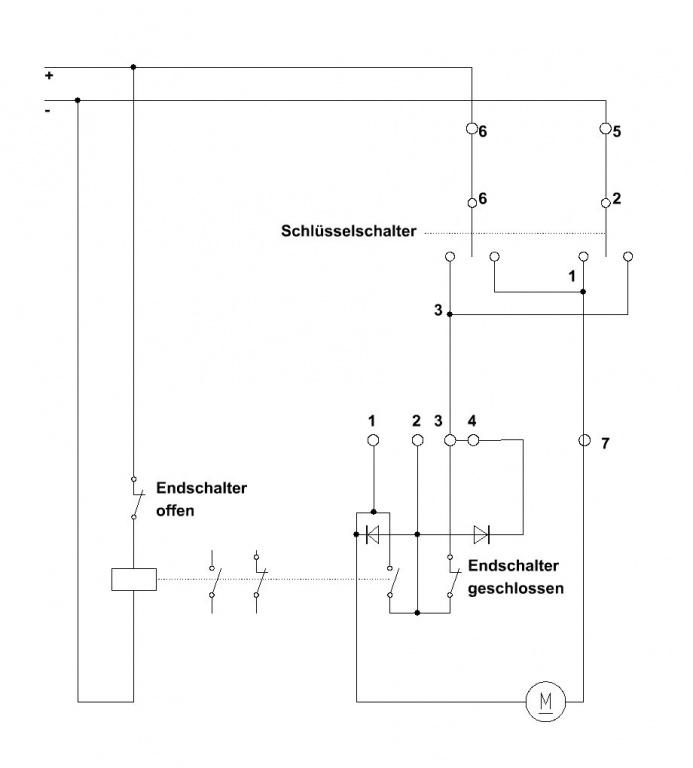 Charmant Yamaha Schlüsselschalter Schaltplan Ideen - Elektrische ...