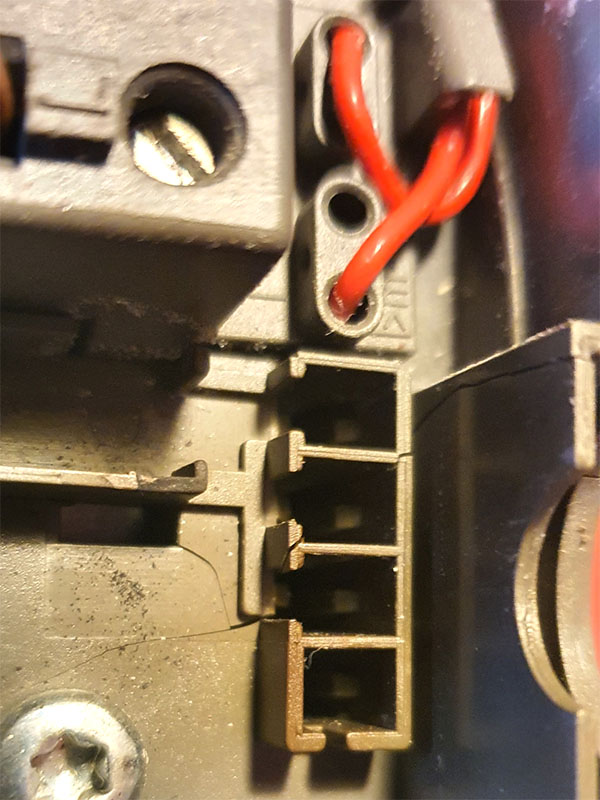 Redline M12-1 im Gehäuse.jpg