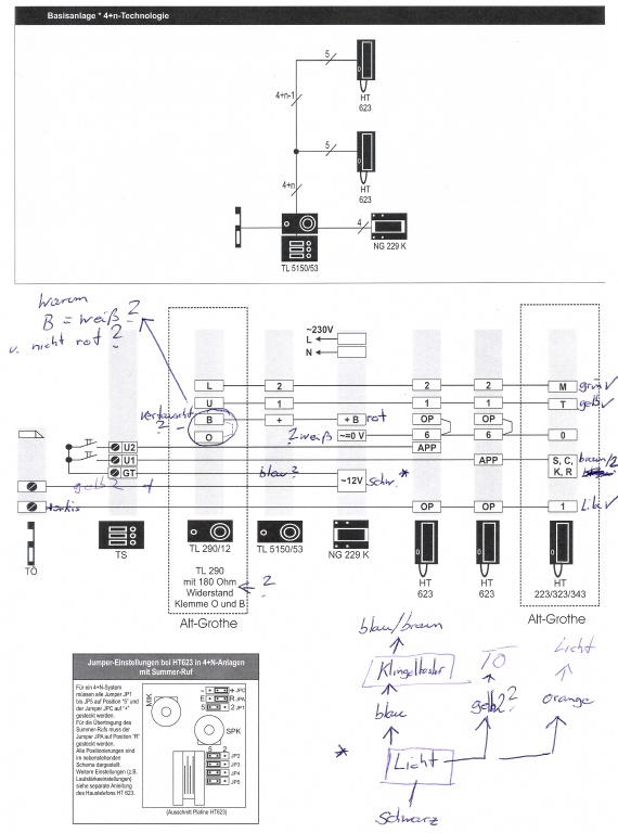fein verkabelung im alten haus ersetzen zeitgen ssisch elektrische systemblockdiagrammsammlung. Black Bedroom Furniture Sets. Home Design Ideas