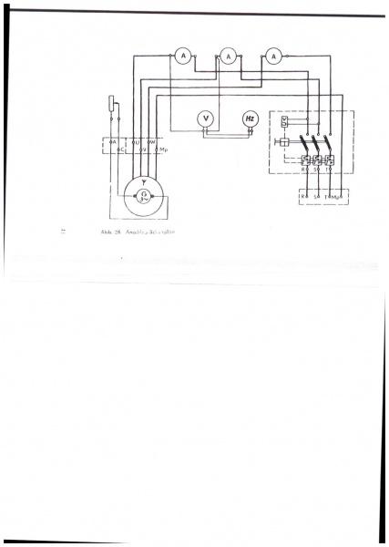 Hilfe zu FIMAG Generator DCB 20-4 | Seite 2