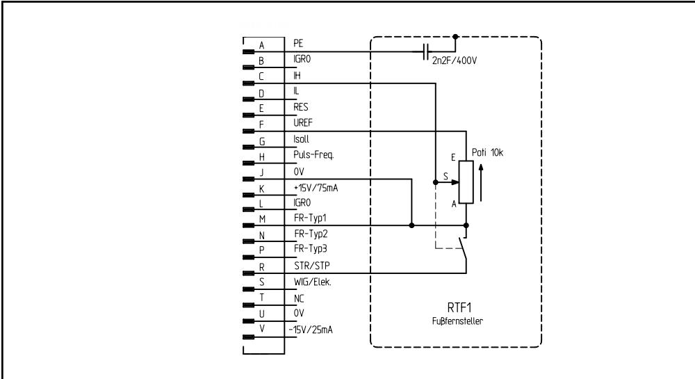 Schaltplan Fußschalter_RTF1.png