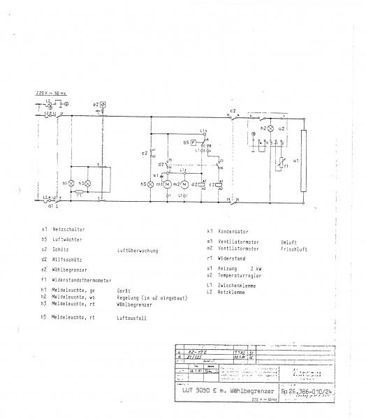 Großzügig Rcd Schaltplan Fotos - Elektrische ...