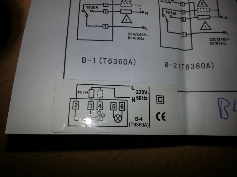 ziemlich schaltplan des raumthermostats bilder die besten elektrischen schaltplan ideen. Black Bedroom Furniture Sets. Home Design Ideas