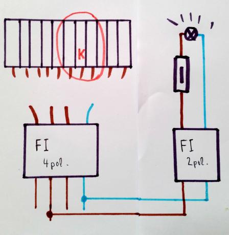 beste 2 poliger kippschalter schaltplan ideen die besten elektrischen schaltplan ideen. Black Bedroom Furniture Sets. Home Design Ideas