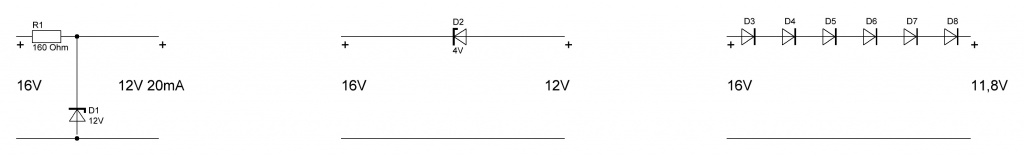 Diode ?