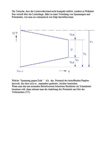 Nullleiter und Phase | Seite 2