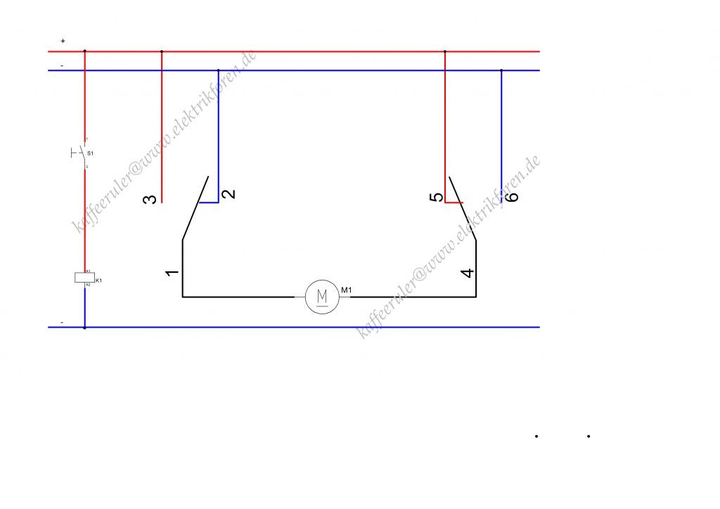 12v linearhubkolben mit Magnet öffen/schließen
