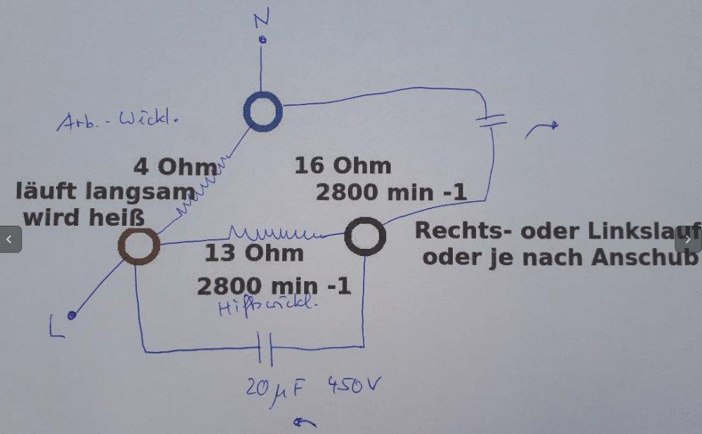 VEM5_20200824.jpg