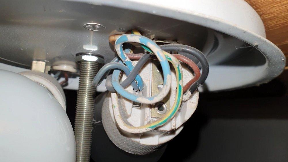 Kabelkanal affenschaukel 3x Stück